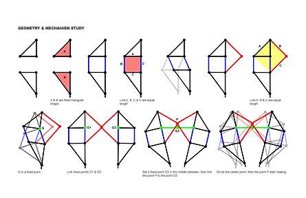 research-5.jpg