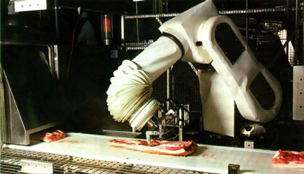 robotic_butcher1.jpg