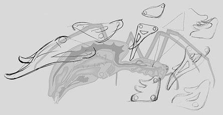 spider_sketch.jpg